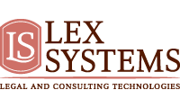 LEX Systems :: Legal and consulting technologies